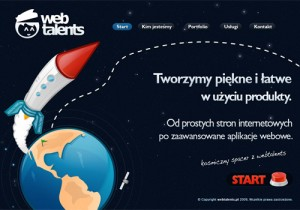 web-talents