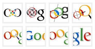 logotipo_google_8_versiones