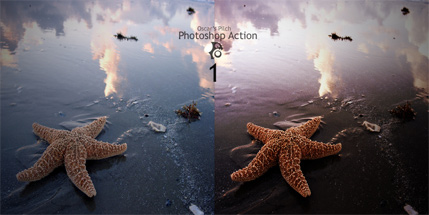 photoshop_actions_18