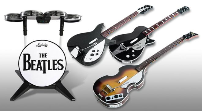 the_beatles_instruments