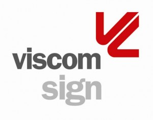 viscomsign