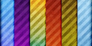 free-high-resolution-grunge-stripes