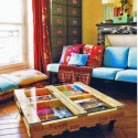Shipping-Pallet-Furniture-14