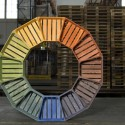 Shipping-Pallet-Furniture-20