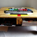 Shipping-Pallet-Furniture-21