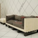 Shipping-Pallet-Furniture-23-600x449