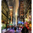 New_York_02_hdr_by_greycamera