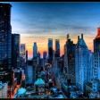 New_York_HDR_01_by_delobbo