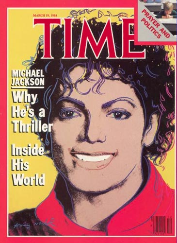 michaeljacksontimecover