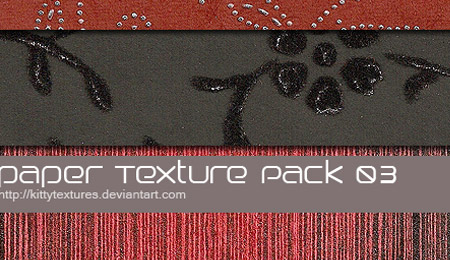 free paper texture pack