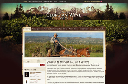 georgianwinesociety.co.uk
